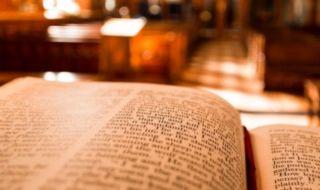 pelecehan seksual, gereja anglikan,