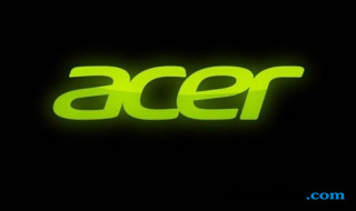acer,  Acer Sabet penghargaan, acer Red Dot Design Awards