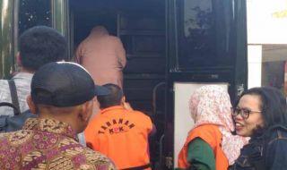 Anggota DPRD Kota Malang