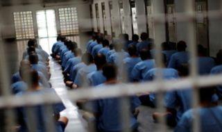 36 Tahun Dipenjara Pakistan, Warga India Akhirnya Bebas