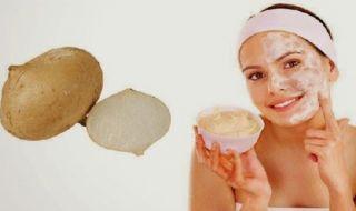 4 Manfaat Bengkuang untuk Kulit Sehat Tak Hanya Bebas Jerawat