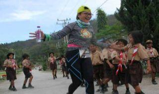 Lari Marathon