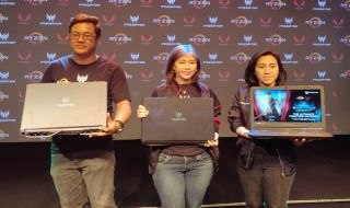 Acer Predator Helios 500, Acer AMD Ryzen 7, Acer Laptop Gaming
