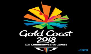 Commonwealth Games 2018, Mauritius