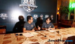 Timnas U-19 Indonesia, berita Timnas, Indra Sjafri, PSSI, Joko Driyono,