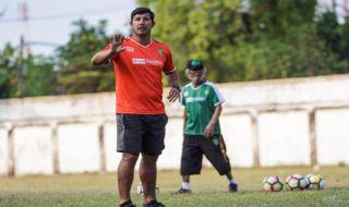 Angel Alfredo Vera, Persebaya Surabaya, Liga 1 2018