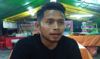 Andik Vermansah, Persebaya Surabaya, Liga 1 2018