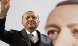 erdogan, turki,