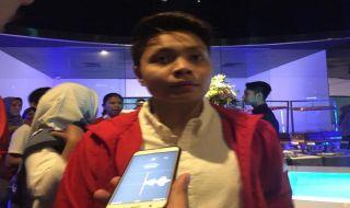 Greysia Polii/Apriyani Rahayu, Asian Games 2018, bulu tangkis, Indonesia