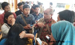 Pusat Penelitian Karet Bogor Karyudi