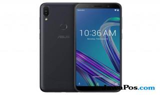 Asus ZenFone, Zenfone Max Pro M1