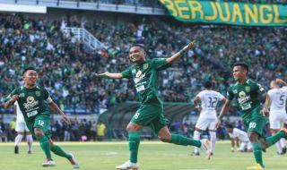Persebaya Surabaya, Liga 1 2018, Stadion Gelora Bung Tomo, GBT, Stadion Camp Nou