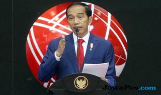Istana negara, KAHMI, Jokowi, Ekonomi bangsa