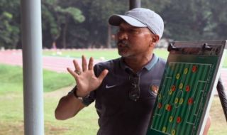 Timnas U-16 Indonesia, Piala Asia U-16 2018, Hasil Timnas U-16 vs Iran,