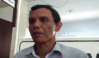 Bawaslu Kota Malang Bakal Surati KASN