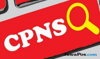 Belum Ada Kepastian Formasi CPNS Klungkung