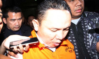 Rudy Erawan