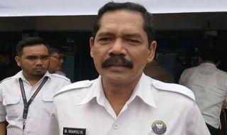 Brigjen Pol Wahyu Hidayat