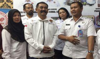 BNN Bersama GPAN Dorong Artis Pengguna Narkoba Lapor ke IPWI