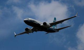 lion air jatuh, pesawat lion air jatuh, pesawat, boeing, 737 Max,