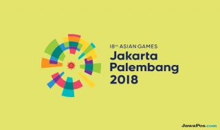 Asian Games 2018, INASGOC, bonus Asian Games 2018, Pemprov DKI Jakarta