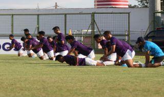 PSM Makassar, Madura United, Liga 1 2018