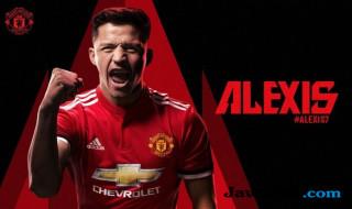 Alexis Sanchez, Manchester United, Transfer Alexis Sanchez, Henrikh Mkhitaryan, Arsenal,