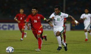 Timnas U-16 Indonesia, Supriadi, Liverpool, Tranmere Rovers FC, Bursa transfer pemain, Persebaya surabaya, Evan Dimas, Andik Vermansah