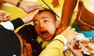 vaksinasi mr, vaksin mr, vaksin rubella,