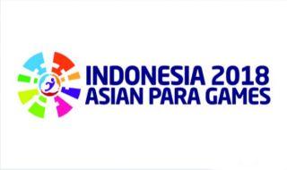 Asian Para Games 2018, Opening ceremony, harga tiket, INAPGOC