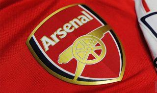Arsenal, AC Milan, Ivan Gazidis