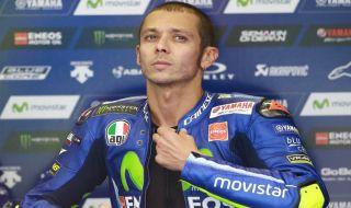 MotoGP, GP Jerman, Rossi, Vinales, Dovizioso, Lorenzo, Marquez, Pedrosa, Zarco, Alex Rins, Iannone