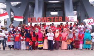 Arus Bawah Jokowi