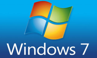 Windows 7, Windows 7 dimusnahkan