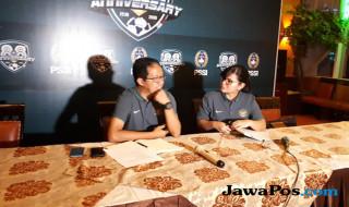 Piala Indonesia 2018, Joko Driyono, Liga 1, Liga 2, Liga 3
