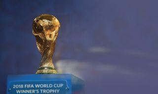 Piala Dunia, Piala Dunia 2018, Prancis juara Piala Dunia, Prancis 4-2 kroasia, daftar juara piala dunia