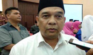 Edy Natar Nasution