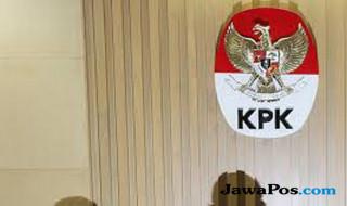 Pansus Angke KPK