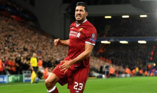 Bursa transfer, Juventus, Liverpool, Emre Can