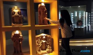 Koleksi Museum