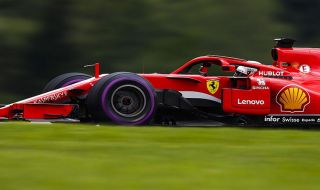 Formula 1, F1, GP Italia, Sebastian Vettel, Lewis Hamilton, Valterri Bottas, Daniel Ricciardo, Max Verstappen, Kimi Raikkonen
