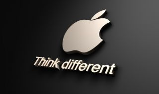 apple, komputer, steve jobs