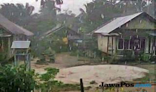 Hujan es