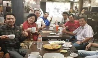 KPP Pratama Tuban
