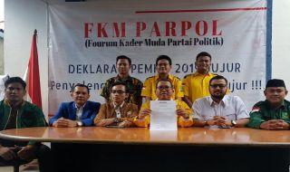 FKM Parpol