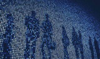 Telkomse Kinetica, Telkomsel Big data, Analitik Data Real-Time