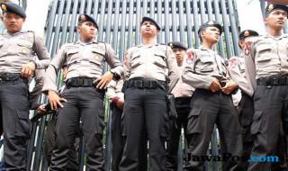 Polisi Sukabumi