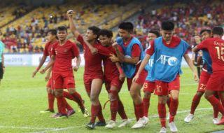 Timnas u-16 Indonesia, Piala Asia U-16 Indonesia, Amiruddin Bagus Kahfi, Amiruddin Bagas Kahfa,