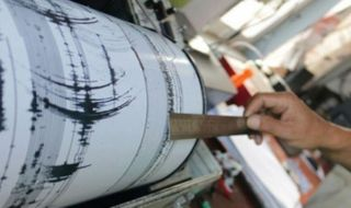 Gempa Pidie Jaya
