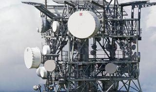 bts telekomunikasi, kemenkominfo gempa lombok, gempa lombok